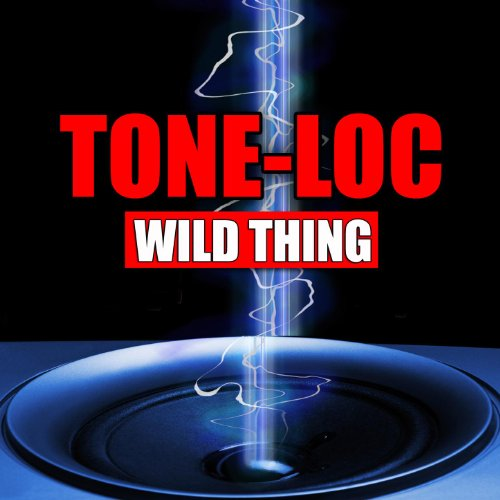 Wild Thing (Re-Recorded / Rema...