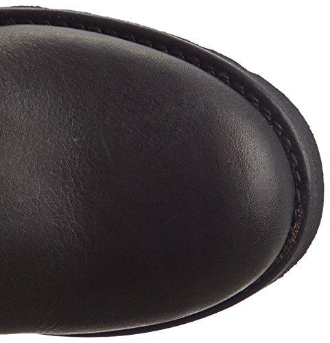 Panama Jack Bambina Igloo B2, Stivali donna marrone (Braun (Cuero / Bark))