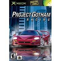 Project gotham racing - XBOX - PAL