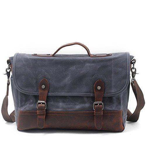 Neu, Retro, Persönlichkeit, Mode, Reisetasche, Umhängetasche, Tasche, Segeltuch wasserdichte Tasche, B0077