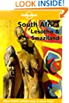 South Africa, Lesotho and Swaziland (...