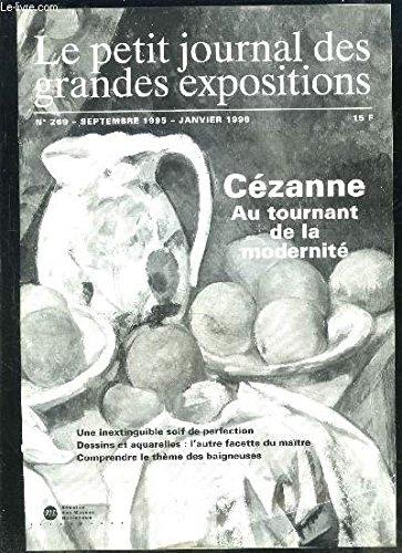 Il était une fois la fête foraine : De 1850 à 1950, [exposition], 18 septembre 1995-14 janvier 1996, [Paris], Parc et Grande halle de La Villette par Collectif