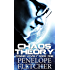 Chaos Theory (Cosmic Lovely Book 1) (English Edition)