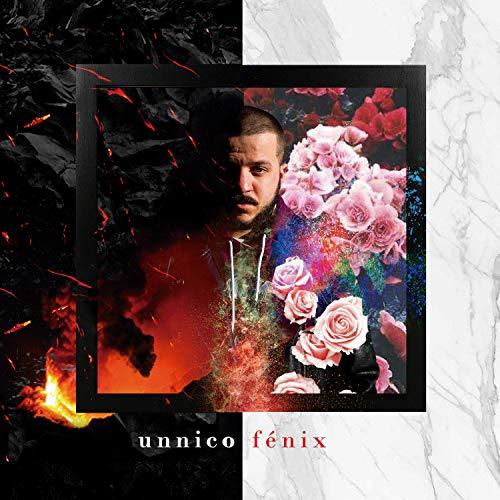 Fenix [Explicit]