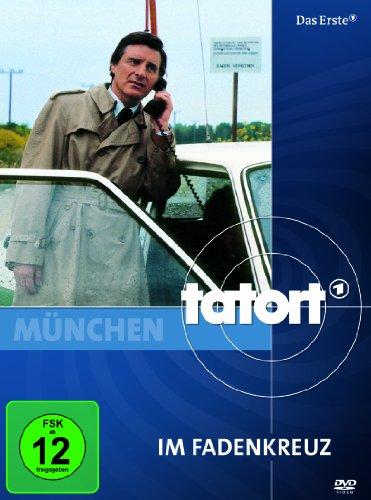 Tatort - Im Fadenkreuz