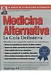 https://libros.plus/medicina-alternativa-la-guia-definitiva/