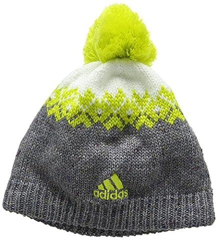 Adidas Sports d