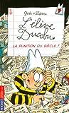 """Afficher """"L' élève Ducobu n° 7<br /> La punition du siècle !"""""""