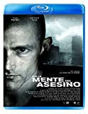 En La Mente Del Asesino (Blu-Ray) (Import) (2013) Tyler Perry; Edward Burns;