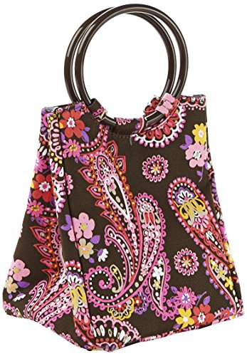 fit-fresh-lauren-insulated-lunch-bag-spring-paisley
