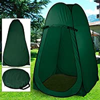 Popamazing® Outdoor Camping Equipment Collection
