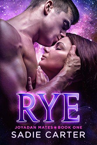 rye-joyadan-mates-book-1-english-edition