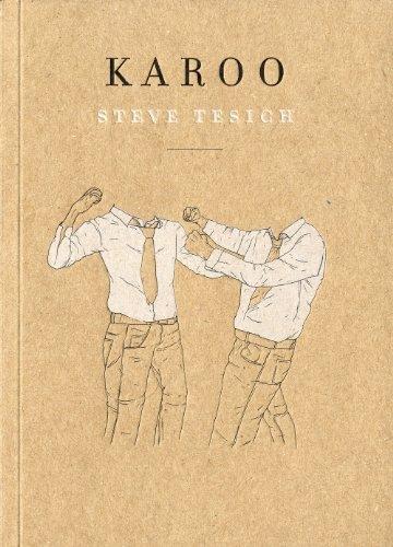 "<a href=""/node/3576"">Karoo</a>"