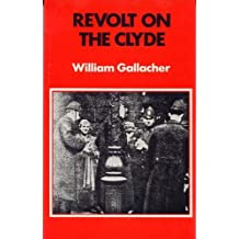 Revolt on the Clyde