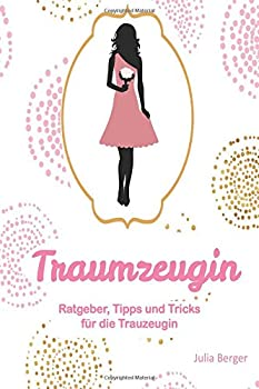 Julia Berger (Autor)(6)Neu kaufen: EUR 9,62