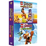 LEGO Scooby-Doo! : Le fantôme d'Hollywood + Blowout Beach Bash