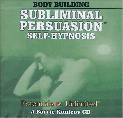 Body Building por Barrie L. Konicov