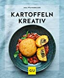 Kartoffeln kreativ (German Edition)