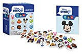Disney emoji: A Magnetic Kit
