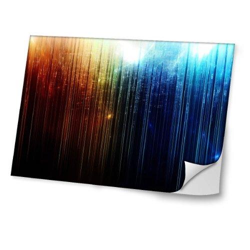 cosas-10063-diseno-mejor-pegatina-de-vinilo-protector-con-efecto-cuero-extraible-adhesivo-sticker-sk