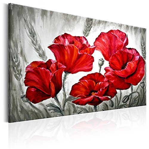 Cuadros De Flores Decora Con Arte Cuadros Store
