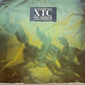 Mummer (Remastered)