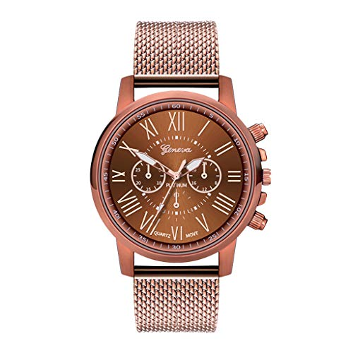 Armbanduhr Yesmile Uhren Damen Analoge Quarz Digital Uhren Armbanduhren Klassische Eleganz Wasserdicht Multifunktionale Mode Einfach Armbanduhren Armbanduhr Uhr Uhrenarmband Uhren Armbanduhren