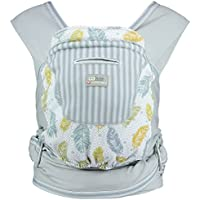 7c5f2a74746d Amazon.fr   50 à 100 EUR - Porte-bébés dorsaux   Porte-bébé   Bébé ...