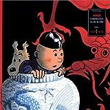 Hergé, chronologie d'une oeuvre, tome 2 - 1931-1935