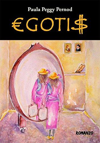 eurgoti-italian-edition