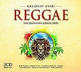 Reggae-Greatest Ever