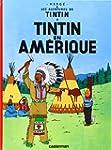 Tintin en Am�rique