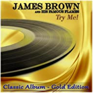Try Me! (Classic Album - Gold Edition)