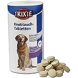 Knoblauch-Tabletten für Hunde, 125 g