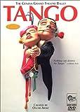TANGO (with the Geneva Grand Theatre Ballet) by V.I.E.W. Video