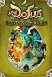 Telecharger Livres Dofus Vous etes maitre du recit Tome 01 Les ventes d emeraude (PDF,EPUB,MOBI) gratuits en Francaise