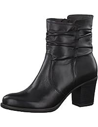 Suchergebnis auf Amazon.de für  Stiefel , Overknee , Absatz 7 cm ... 27237ff6ef