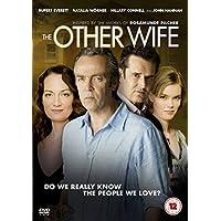 La otra esposa / The Other Wife
