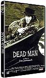 Dead man | Jarmusch, Jim (1953-....)