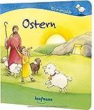ISBN 3780663384