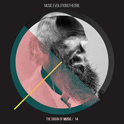 The Origin Of Music / 14