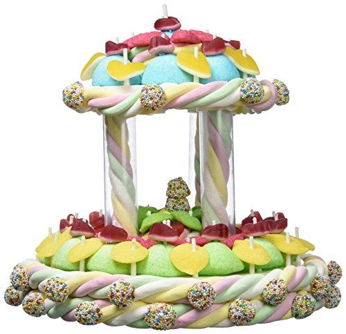 tonton-pierrot-bonbon-gelifie-piece-montee-maxi-gateau-tarte-129-kg