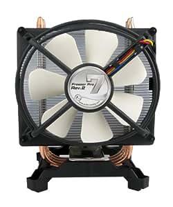 Arctic Cooling CPU-K?r ARCTIC COOLING Freezer 7 Pro Rev