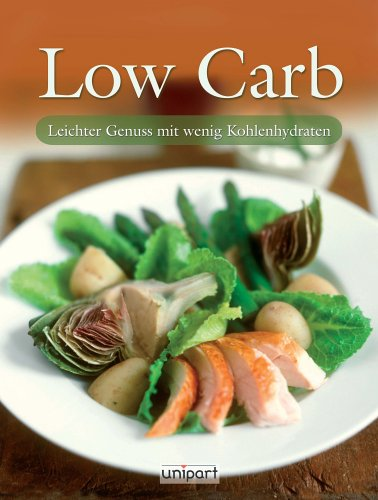 Abbildung: Low Carb