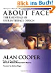 About Face: Essentials of Window Inte...