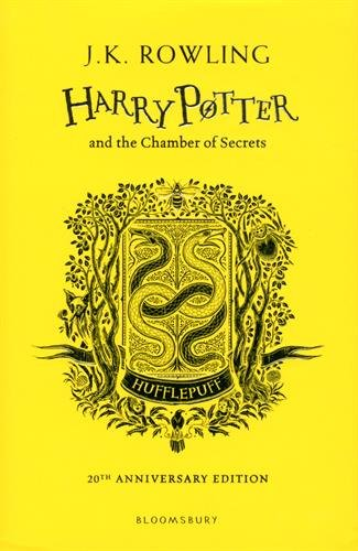Pdf read harry potter and the chamber of secrets hufflepuff read harry potter and the chamber of secrets hufflepuff edition online book by jk rowling full supports all version of your device includes pdf fandeluxe Choice Image