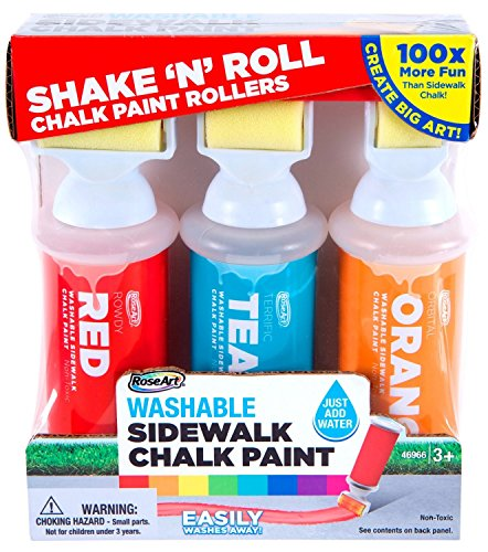 roseart-sidewalk-chalk-paint-shake-n-roll-painters-3ct