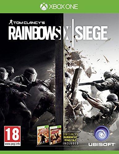 tom-clancys-rainbow-six-siege-xbox-one