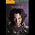 Nithràl (Il Ciclo della Rinascita, Vol. 2)