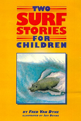 two-surf-stories-for-children